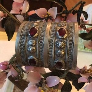 Antique Roman cuff